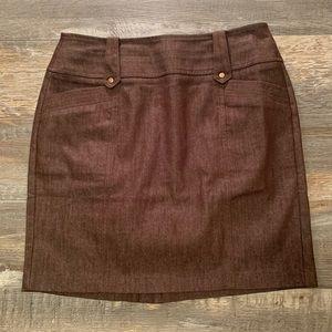 🌻3/20 New York Clothing CO. Skirt bundle up